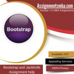 Bootstrap and Jackknife