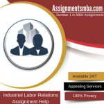 Industrial Labor Relations