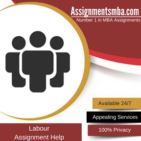 Labour Assignment Help