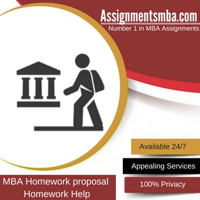 mba finance assignment help Finance assignment help online: avail best finance assignment help from our highly experienced phd expert from all over the world.