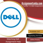 Matching Dell