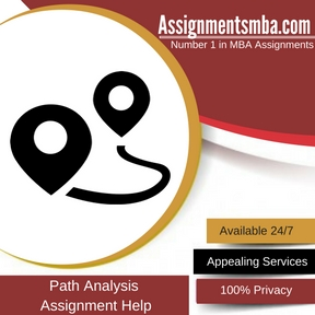 Path Analysis Assignment Help