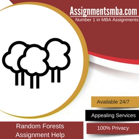 Random Forests Assignment Help (3)