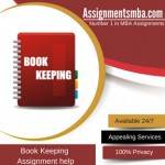 Book Keeping