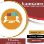 HR Questions