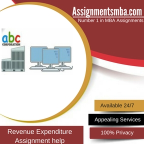 Net Realizable Value Assignment Help