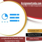 Longitudinal (Panel) Data